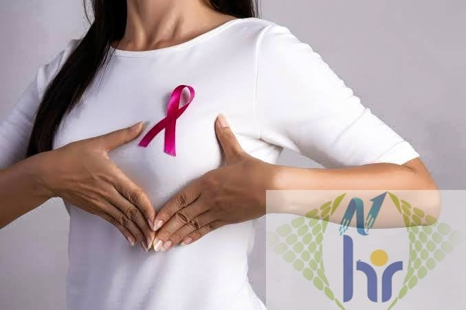 HEALTH: FIGHTING BREAST CANCER
